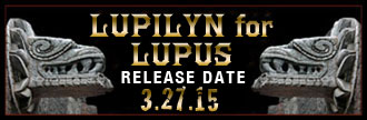 Lupilyn 4 Lupus